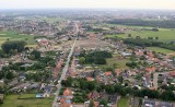 Oosthoven - Stwg op Ravels