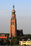St Katharinakerk van Hoogstraten