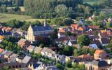 Hoogstraten, Begijnhofkerk en Begijnhof