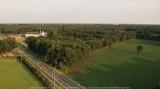 Groen rond Turnhout