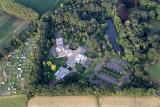Turnhout Crematorium
