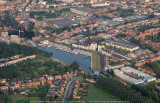 Turnhout, Nieuw Kaai