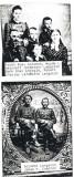 Solomon Langston & James Compton