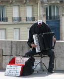 2008, LA FABRIQUE DE CARTES POSTALES