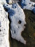 le cri des pierres