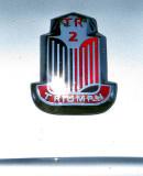 TR 2 Triumph