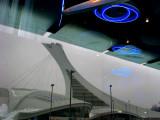 Colossus et le stade olympique