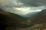 16th October 2008  Loch Maree