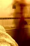 1st November 2009  bath and bed