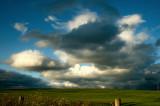 1st July 2008  cumulus