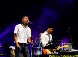 RAN @ Java Jazz 2008