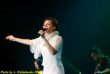 Dewi Sandra @ Java Jazz 2008