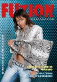 Fuzion Fashion Magazine # 2