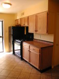 3809 Cazassa Kitchen.jpg