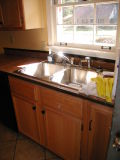3809 CazassaKitchen Sink.jpg