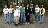 09 17 06 Ward Pound Ridge Reservation