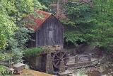Pine Run Mill