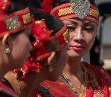 Indonesian day