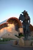 Stockman's Hall of Fame