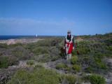 KangarooIsland_Cape du Couedic Lighthouse9070.JPG