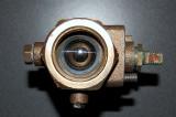 Z-CROP-DSC_4400.jpg