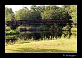 080710 Dinsmore Park 1E .jpg