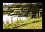 080710 Dinsmore Park 2E.jpg
