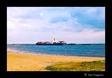 040530 Cargo Ship 1E.jpg