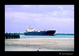 040530 Cargo Ship 4E.jpg