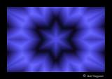 Kaleidoscope 8