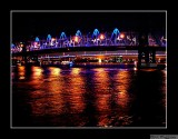041128 Main St. Bridge 1E.jpg