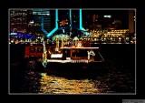 061125 Parade of Lights 03E.jpg