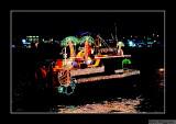 061125 Parade of Lights 04E.jpg