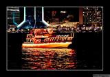 061125 Parade of Lights 05E.jpg