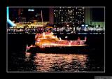 061125 Parade of Lights 07E.jpg