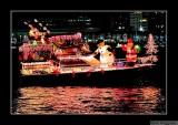 061125 Parade of Lights 08E.jpg