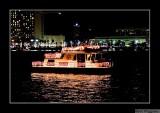 061125 Parade of Lights 09E.jpg