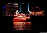 061125 Parade of Lights 10E.jpg