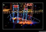 061125 Parade of Lights 12E.jpg