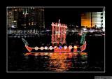 061125 Parade of Lights 17E.jpg