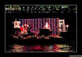 061125 Parade of Lights 19E.jpg