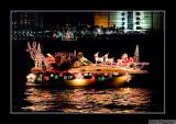 061125 Parade of Lights 20E.jpg
