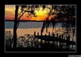 060227 Sunset 1E.jpg