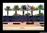 061115 Duval Co. Veterans Wall 3E.jpg