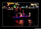 061125 Parade of Lights 22E.jpg
