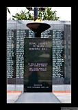 080703 Duval Co. Veterans Wall 1E.jpg