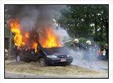 *** Brandweer Lommel ***