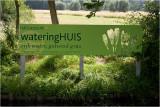 50 jaar Wateringhuis Kolonie