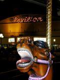 Carousel Pony2