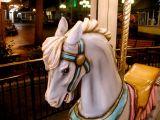 Carousel Pony3